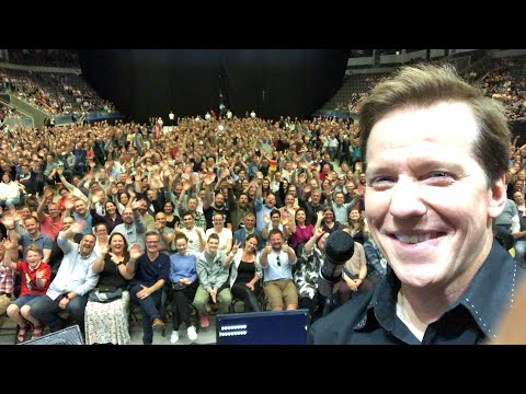 live-with-bubba-j-from-stavanger-norway-jeff-dunham