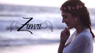 REM - Zimri (Official Video)