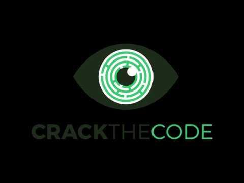 Spy @ Crack The Code