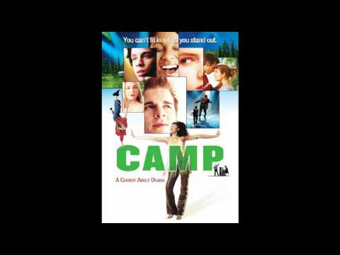 """For Want Of A Nail"" - The Cast Of ""Camp"""