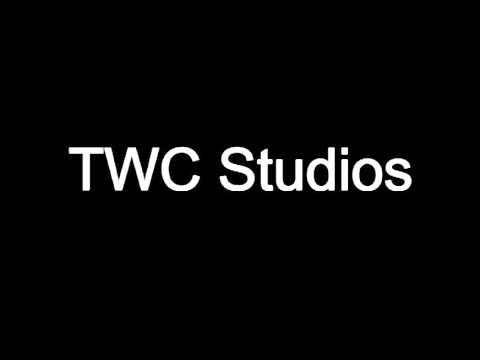TWC Studios