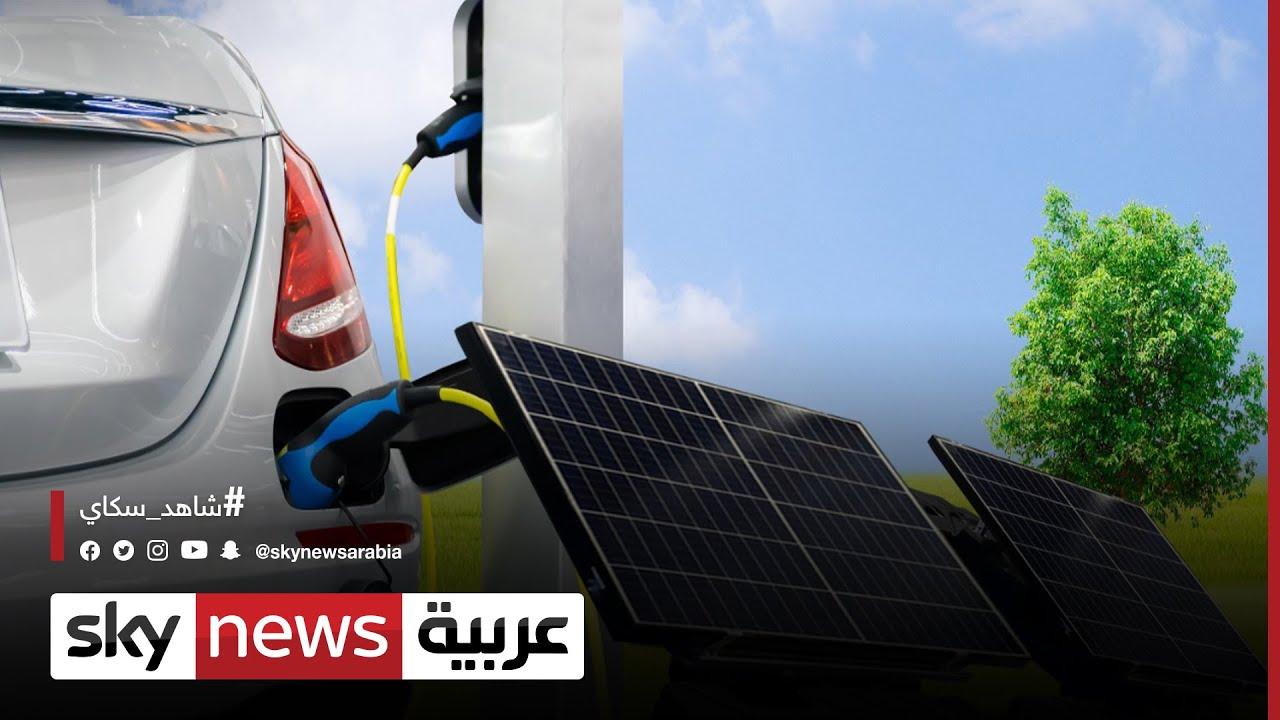 مصبح الكعبي: مبادلة تسعى لإبراز أبوظبي كمصدر عالمي للطاقة ورائدة في توفير الخدمات الطبية | #الاقتصاد  - نشر قبل 9 ساعة
