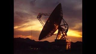 Fermi Paradox 19: And still, the Silence [reupload]