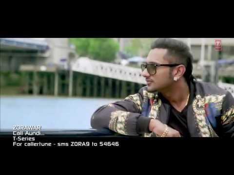 hindi-song-full-hd-video-2016-honey-singh-arijit-singh-all-movie-song-raiya-raj(4)