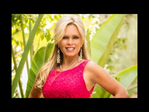 Tamra Barney Fired: Real Housewives Of Orange County $600,000 Salary Revealed – Divorce