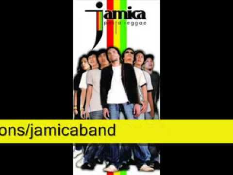 JAMICA   Jamica Jakarta Minggir Kali)   YouTube