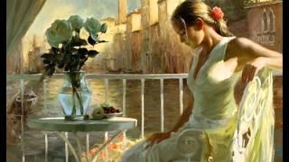 Gheorghe Zamfir - Love Story