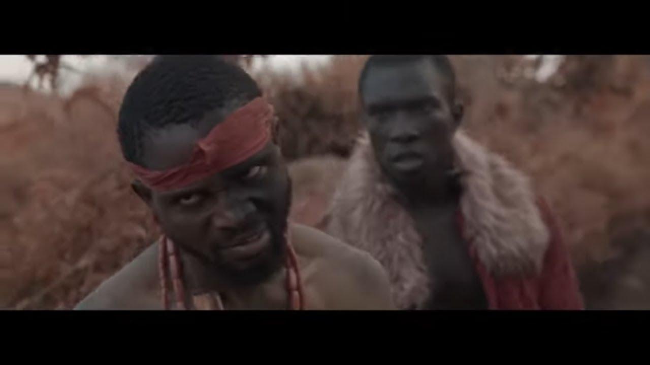 Download ATARE 2 (BEST AFRICA EMOTIONAL AND ACTION MOVIE) by Ozigi Azeez Adeshina.