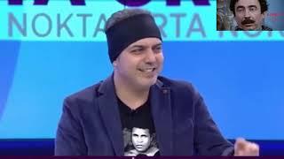 Ali Ece ,Erman Toroğlu ve Hınçal Uluca Acımadı