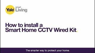 How to install a Smart Home CC…