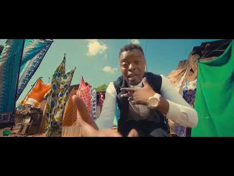 Ringtone  ' Kesho Yako' [Official Music Video]