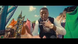 Ringtone - Kesho Yako - music Video