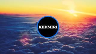Progressive House Sander Van Doorn Martin Garrix DVBBS Gold Skies Kedmiri Remix
