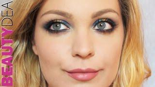 Trucco per ragazze: make up per le più giovani  | Beautydea