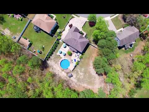 130 Ruby Drive, Egg Harbor Township NJ 08234, Luxury Home For Sale