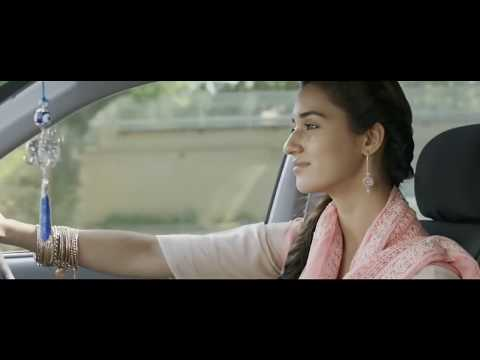 Kaun Tujhe Song MS Dhoni The Untold Story FHD Video Song