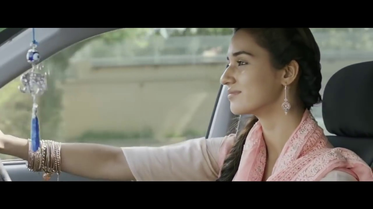 Download Kaun Tujhe Song MS Dhoni The Untold Story FHD Video Song