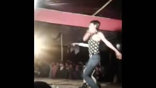Nur Alam khan saheber hat video