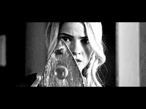 Undone - Official Trailer