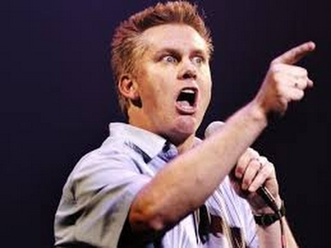 Youtube brian regan are you dating anyone