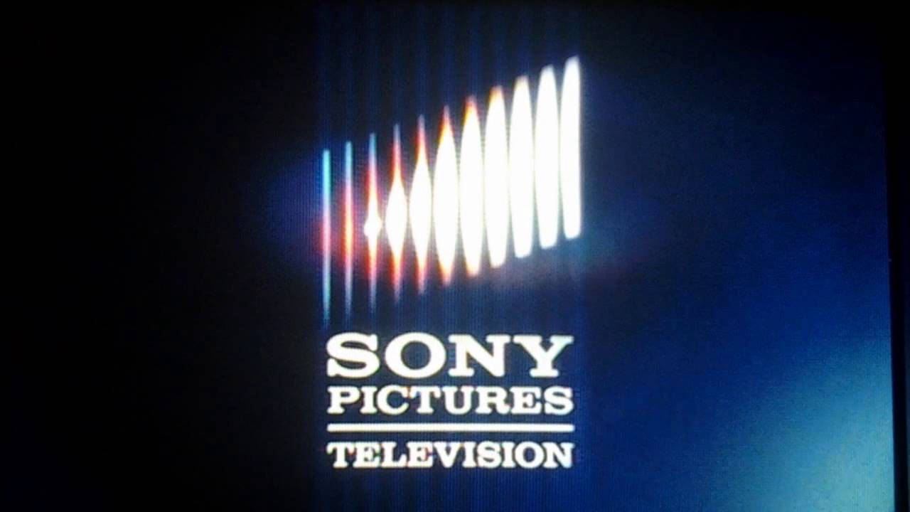 MGM Television/Sony Pictures Television/ABC 2020