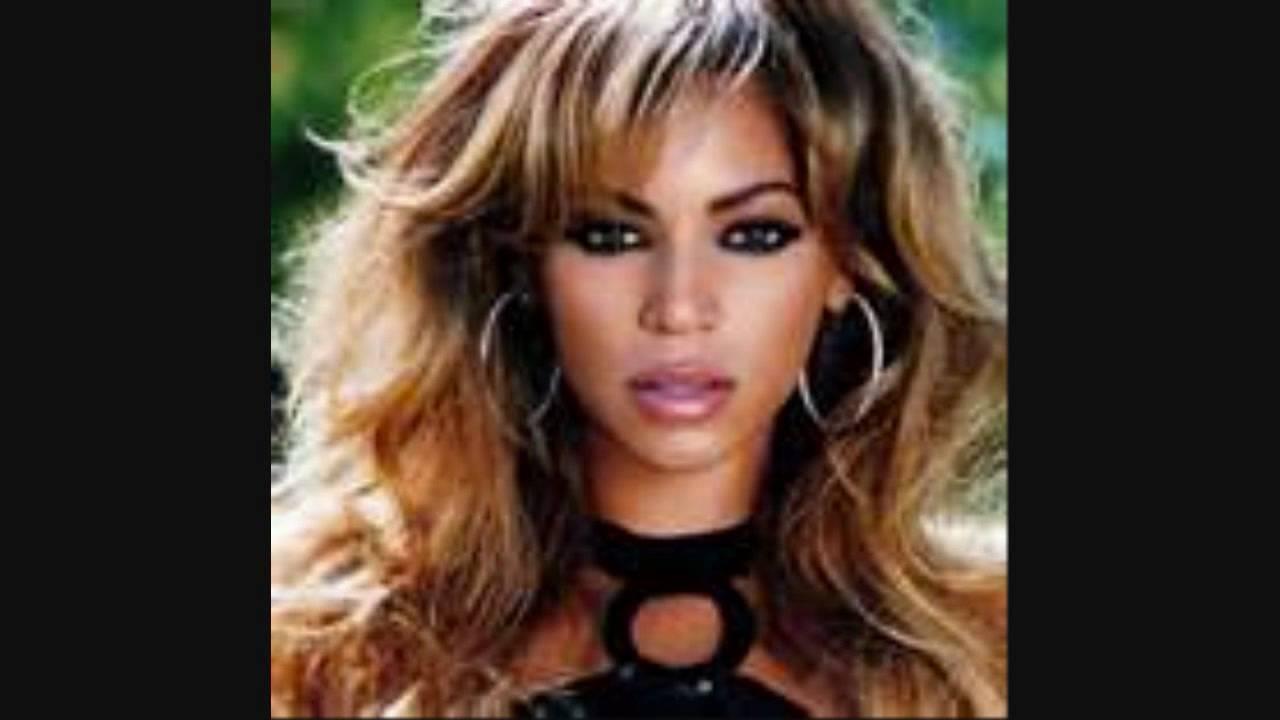 Deja Vu Beyonce