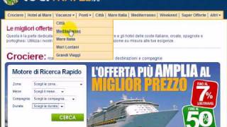 Recensione Logitravel thumbnail