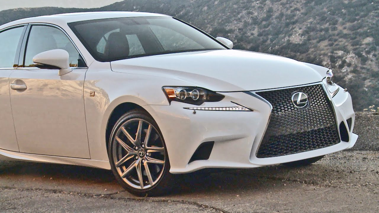 2016 lexus is 300 awd f sport interior and exterior. Black Bedroom Furniture Sets. Home Design Ideas