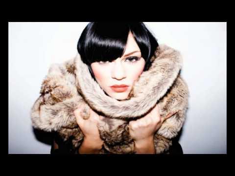 David Guetta Ft Jessie J - Repeat ( Album Version )