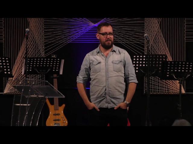 Worship: All Together   Dan Lank & Jim Partridge