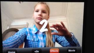 Скачать бесплатно FxGuru: Movie FX Director — приложение для наложения спецэффектов на видео для Android (Андроид).