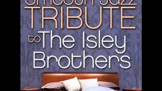 Smooth Jazz All Stars - Between The Sheets