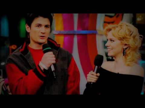Brooke/Lucas/Peyton - Like the way I do from YouTube · Duration:  5 minutes 24 seconds