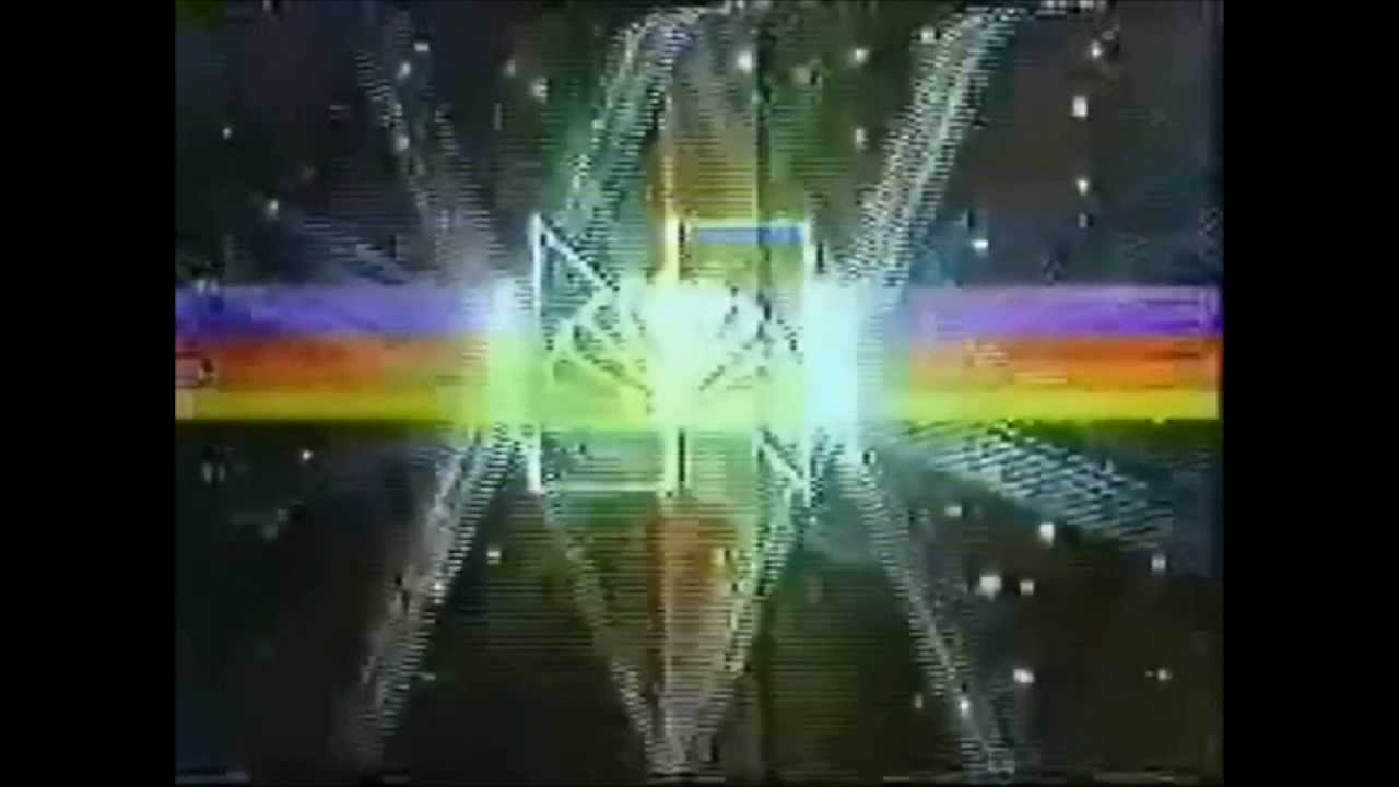 nbc saturday morning bumpers 1977 1991 youtube