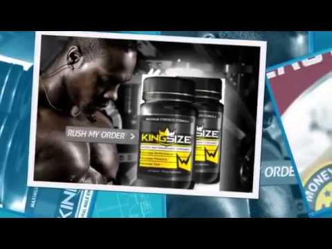 Hood Review...... Dove Men + Care Soap clean comfort from YouTube · High Definition · Duration:  5 minutes 23 seconds  · 6.000+ views · uploaded on 4-4-2015 · uploaded by Jeremy HollyHood