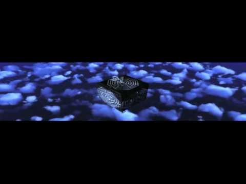 Armin van Buuren - Blue Fear (Official Music Video).mov