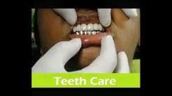 Cosmetic Dentist in Kolkata & Dental Clinic In Kolkata