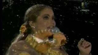Lucero - Tristes Recuerdos