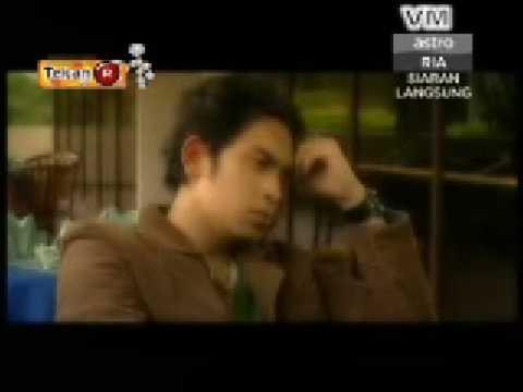 Mawi - Kian (Video Clip)