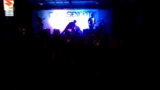 Gambar cover My Sick My End - The Final Episode (Cover) (Live)