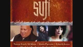 chhap tilak..sabri bros-amir khusro ابوالحسن یمینالدین خسرو