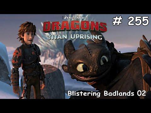 Dragons: Titan Uprising  Let's Play / BP 7400+ / Game Walkthrough / Gameplay (Android, iOS) Part 255