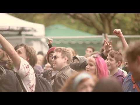 Meadows Festival 2013