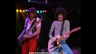 Live in Dortmund, Germany, 1982 Kevin Cronin: (Vocals, Guitar & Pia...
