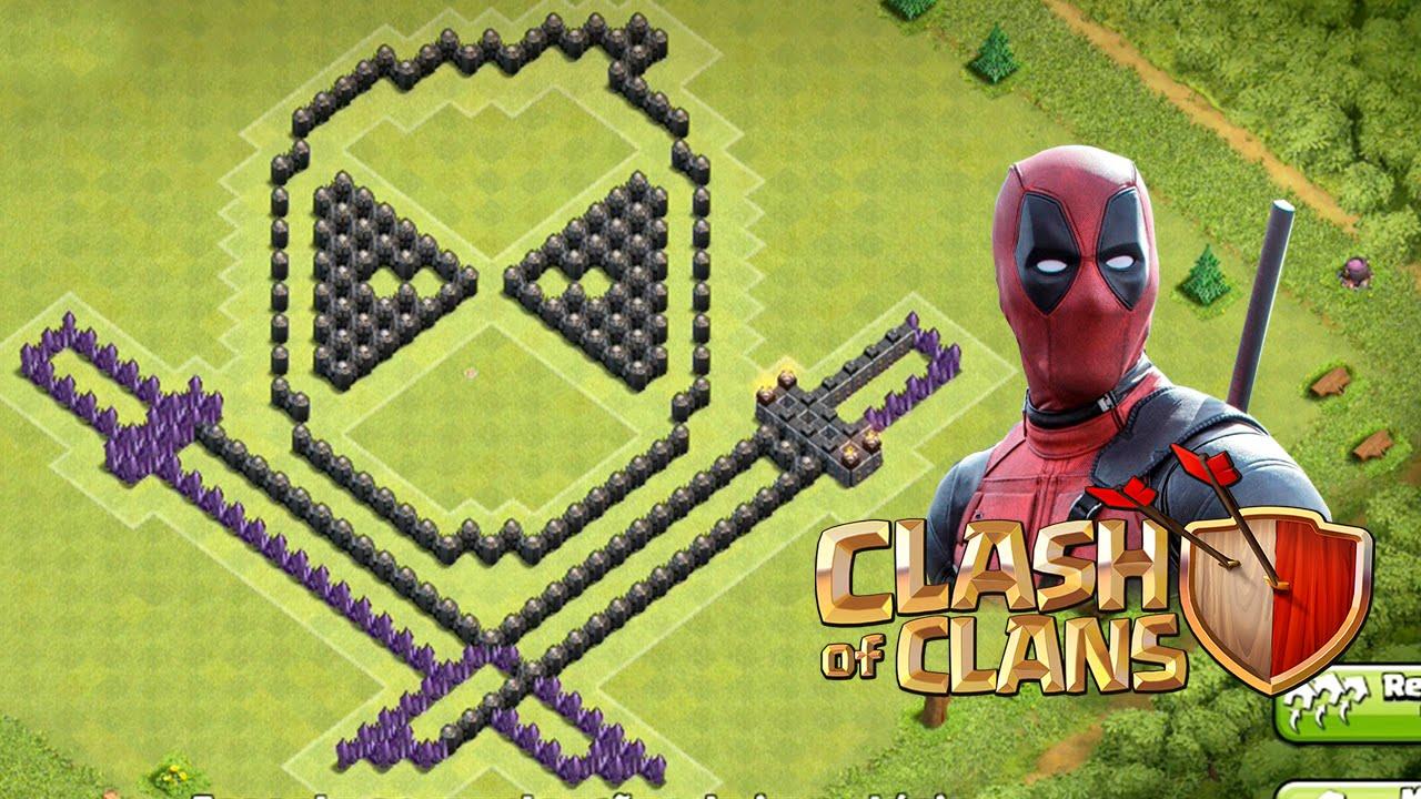Clash Clash