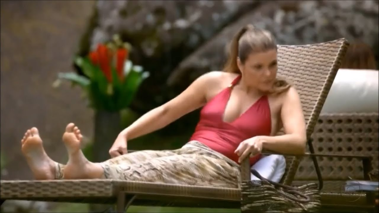 Feet Giovanna Antonelli nude (92 foto and video), Sexy, Is a cute, Instagram, braless 2018