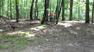 camping arnhem aug 2011 033