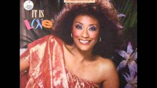 Marlena Shaw - Go Away Little Boy (Live On Vine St)