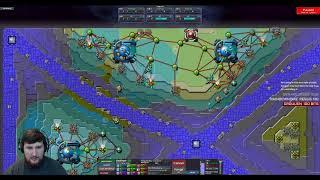 Optimization Shmoptimization - Creeper World 3: Arc Eternal