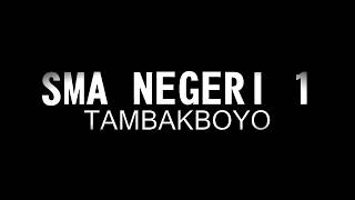 Video Dies Natalis SMA NEGERI 1 TAMBAKBOYO download MP3, 3GP, MP4, WEBM, AVI, FLV Mei 2018